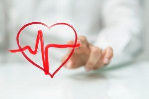 Paziente Cardiopatico